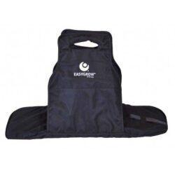 Easygrow - Carry Board/Bæreplade til Nord & Hood Norse Kørepose-0