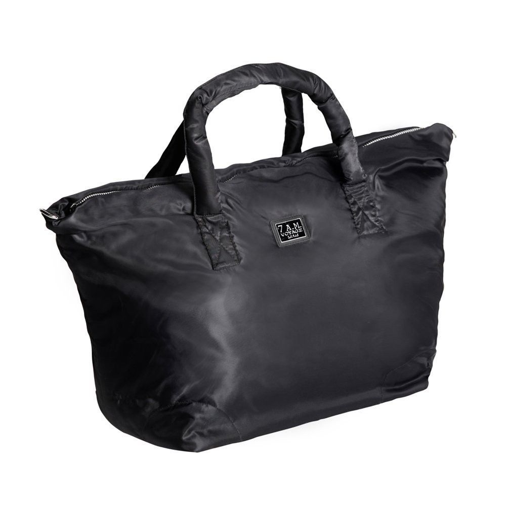 7 AM Enfant Roma Bag Large-0