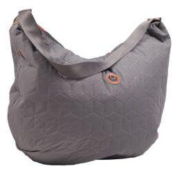 Easygrow - Shopping Bag Exclusive - Grey Stone-0