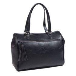 Mama Bag SE Black-0