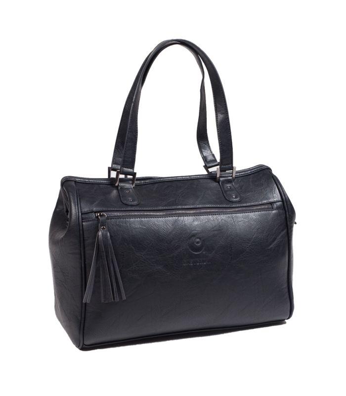 Mama Bag SE Black