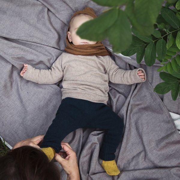 Fidella_vikle_bæresele_babycarrier_chevron_walnut_baby_wrap_fastvikle_slynge