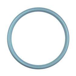 Fidella Sling Ring - Big - Blue-0