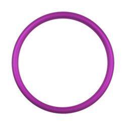 fidella_ring_ringslynge_vikle_purple