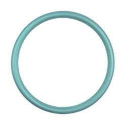 fidella_ring_ringslynge_vikle_turquoise