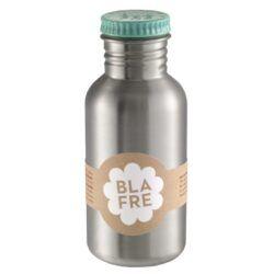 Blafre Stålflaske 500ml-0