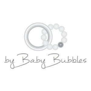 bybabybubbles