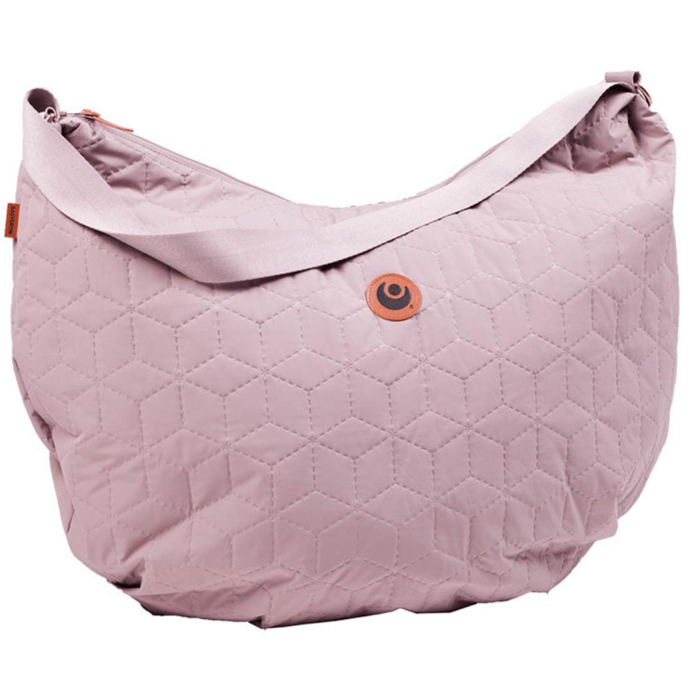 Easygrow - Shopping Bag Exclusive - Pink Rosé