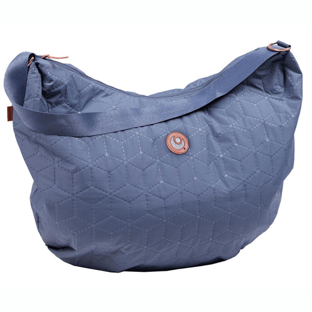 Easygrow - Shopping Bag Exclusive - Blue Sky