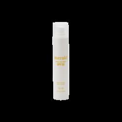 Meraki Facial Sun Cream